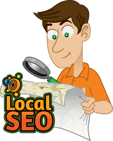Local-SEO-Service-in-dhaka